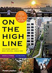 On the High Line front                         cover